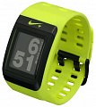 Sport Watch GPS