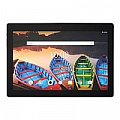 Lenovo TAB 3 Business X70L