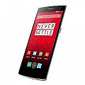 OnePlus One JBL Special Edition