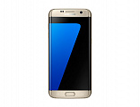 Samsung Galaxy S7 Edge G935F