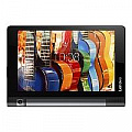 Lenovo Yoga Tablet 8 3 850M