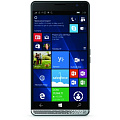 Microsoft HP Elite X3
